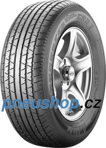 Avon Turbospeed CR27 ( 255/65 R15 106V WW 20mm )