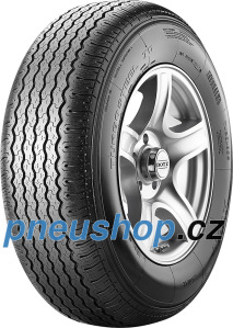 Avon Turbosteel 11B ( 235/70 R15 101V WW )