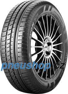 Avon ZT5 ( 165/60 R14 75H )