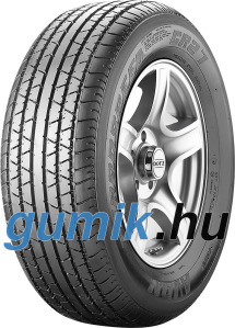 Avon Turbospeed CR27 ( 255/65 R15 106V )