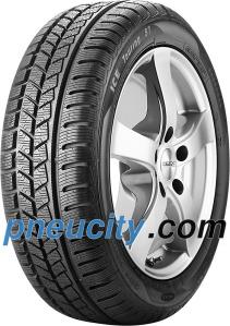 Avon Ice Touring ST pneu