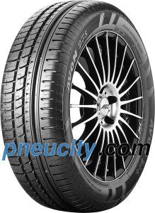 Avon ZT5 pneu