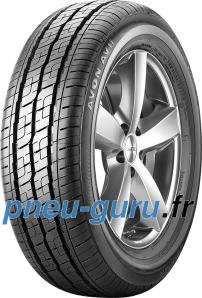 Avon Avanza AV11 pneu