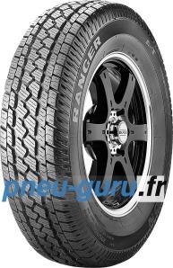 Avon Ranger A-T pneu