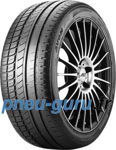 Avon ZV5 pneu