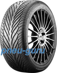 Avon ZZ3 pneu