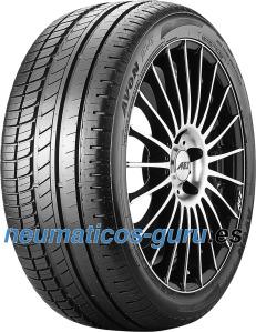 Avon ZV5 neumático