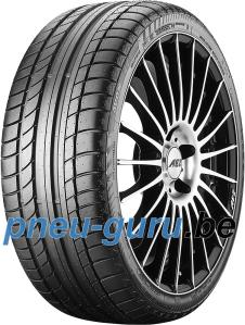Avon ZZ5 XL pneu