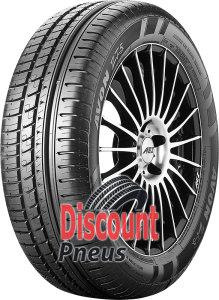 Comparer les prix des pneus Avon ZT5