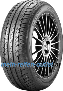 BF Goodrich g-Grip 195/65 R15 95T XL
