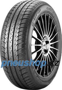 BF Goodrich g-Grip ( 215/55 R18 99V XL SUV )