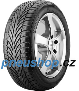 BF Goodrich g-Force Winter ( 205/55 R16 91H )