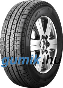BF Goodrich Activan Winter ( 225/70 R15C 112/110R )