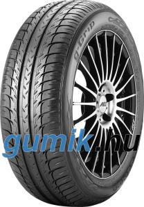 BF Goodrich g-Grip ( 205/55 R17 95V XL )