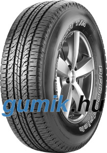 BF Goodrich Long Trail T/A Tour ( P265/70 R17 113T ORWL )