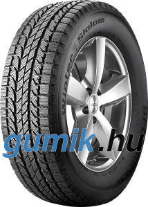 BF Goodrich Winter Slalom KSI ( 225/65 R17 102S )