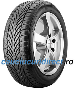 BF Goodrich g-Force Winter ( 215/45 R17 91H XL cu protectie de janta (FSL) )