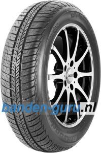 BF Goodrich Touring 301 165/65 R13 77T