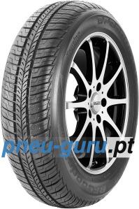 Bf Goodrich Touring pneu