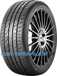 Barum Bravuris 2 255/40 ZR17 94W
