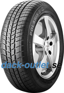 Barum Polaris 3 4x4 255/55 R18 109H XL