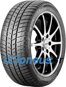 Barum Polaris 5 ( 195/55 R15 85H )