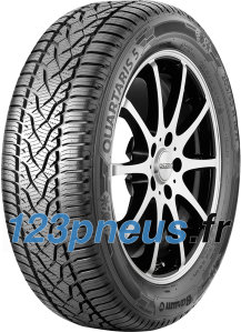 Barum Quartaris 5 ( 195/55 R15 85H )
