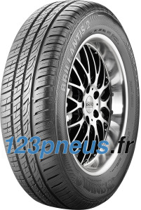 Barum Brillantis 2 ( 165/70 R13 79T )