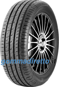 Image of Barum Bravuris 3HM ( 245/40 R19 98Y XL )