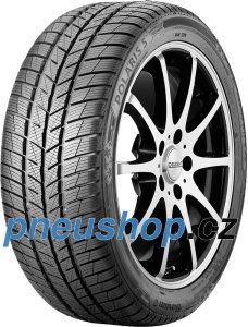 Barum Polaris 5 ( 195/60 R15 88T )