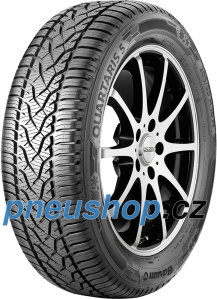 Barum Quartaris 5 ( 175/65 R14 82T )