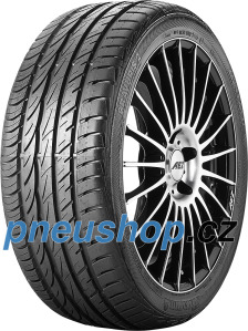 Barum Bravuris 2 ( 205/65 R15 94H )