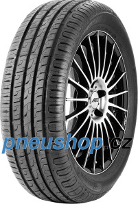 Barum Bravuris 3HM ( 195/55 R15 85H )