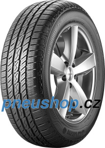 Barum Bravuris 4x4 ( 225/70 R16 102H )