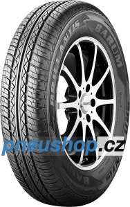 Barum Brillantis ( 165/80 R14 85T )
