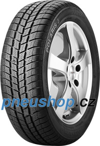 Barum Polaris 3 ( 205/55 R16 91H )