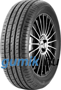 Barum Bravuris 3HM ( 225/55 R16 99Y XL )