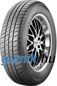 Barum Brillantis 2 ( 185/60 R13 80H )