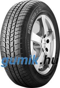 Barum Polaris 3 4x4 ( 235/55 R17 103V XL , peremmel )