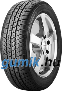Barum Polaris 3 ( 245/40 R18 97V XL , peremmel )