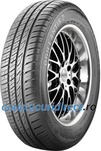 Barum Brillantis 2 ( 165/70 R13 83T XL )