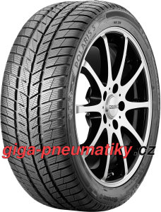 Barum Polaris 5 ( 175/65 R15 84T )