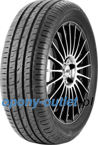 Barum Bravuris 3HM 255/45 R20 101Y