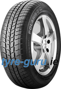 Barum Polaris 3 4x4 255/50 R19 107V XL