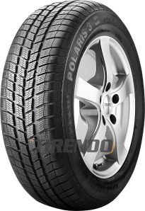 Barum Polaris 3 4x4 235/65 R17 108H XL