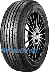 Bridgestone Dueler Sport Ecopia