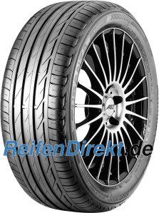 Bridgestone Turanza T001 EXT ( 195/65 R15 91H runflat )