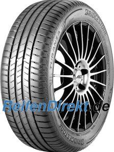 bridgestone-turanza-t005-driveguard-rft-215-50-r17-95w-xl-runflat-
