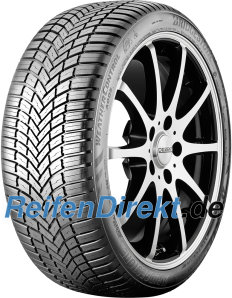 bridgestone-weather-control-a005-245-45-r20-99w-