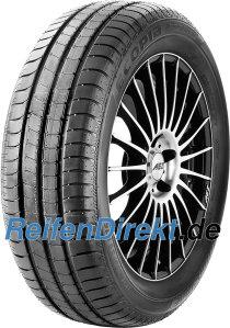 Bridgestone Ecopia EP001S